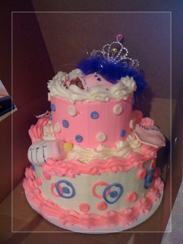 Best Birthday Cake Flavors Interesting Vons Cakes Top Plan Quotes Wishes