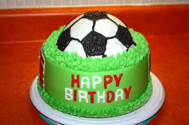 Birthday Cake Boy 16th Birthday Cakes Ideas For Boys Some Enjoyable Pictures