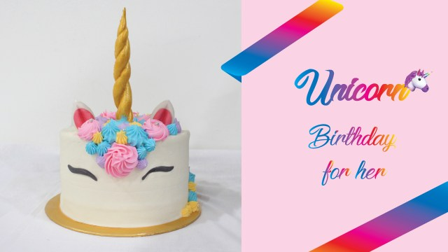 Birthday Cake Delivery Kl Online In Malaysia