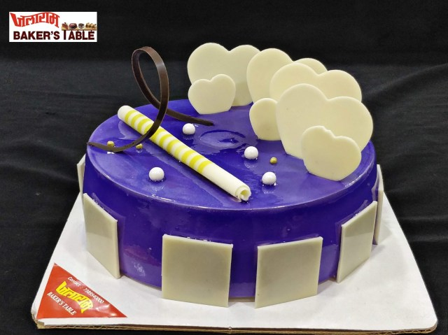 Birthday Cake Delivery Top 20 Cake Delivery Services In Bemetara Durg Order Cake Online