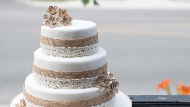 Birthday Cake Designs Cakes Design Barrie On Wedding Cakes Birthday Cakes