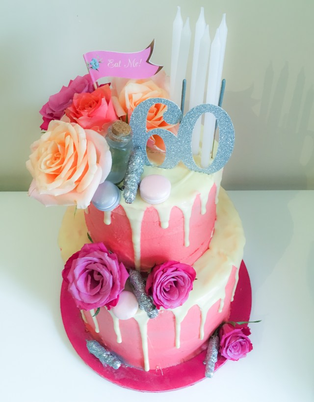 Birthday Cake Designs For Adults Adult Birthday Cakes Wonderland Cakes Manchester