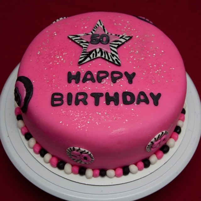 Birthday Cake Designs For Adults Birthday Cakes Houston Get Your Custom Birthday Cake Delivered