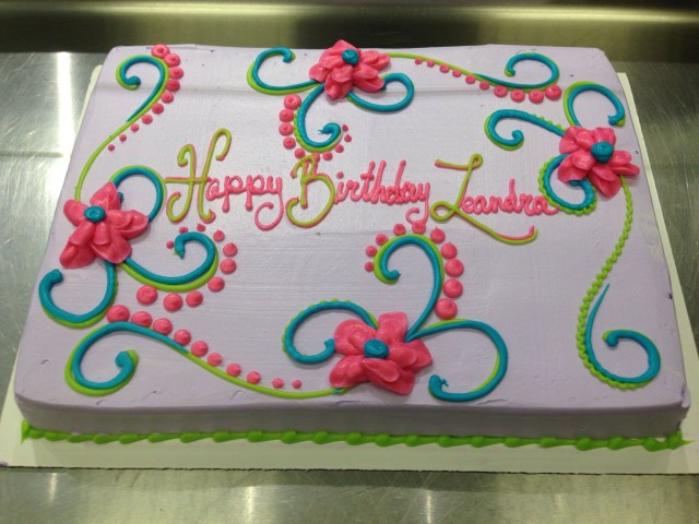 35 Inspired Photo Of Birthday Cake Designs For Adults
