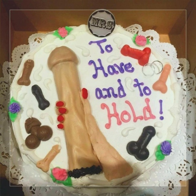 Birthday Cake For Boyfriend Amazing Birthday Cake For Boyfriend Bf Customer Support Service