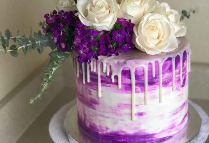 Birthday Cake For Girl Birthday Cake For The Best 14 Year Old Girl