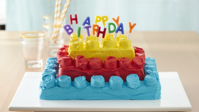 Birthday Cake Ideas For Adults Adult Birthday Cakes Bettycrocker