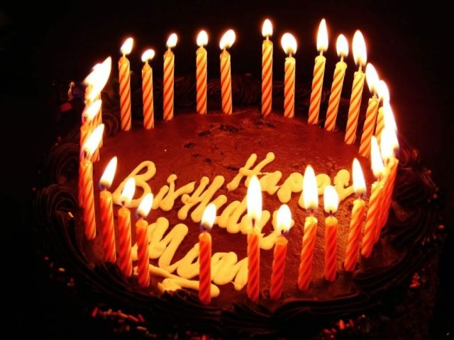 Birthday Cake Images With Candles Interesting Facts About The Origin Of Birthdays And Birthday Cakes