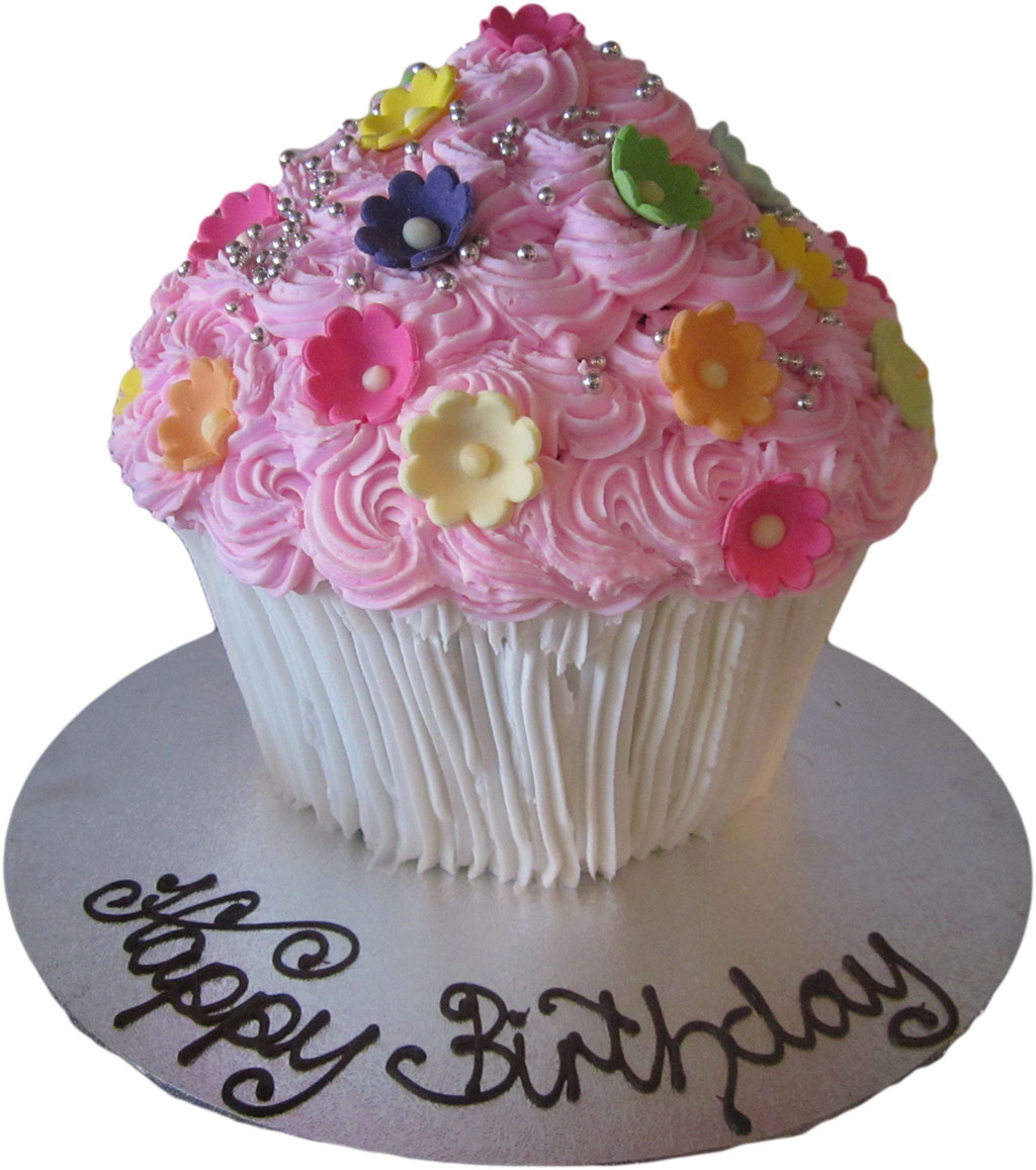 Birthday Cakes Birthday Cake 12 Euro Patisserie