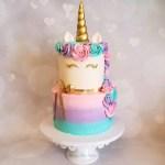 Birthday Cakes Cakes El Paso Gallery Custom Cakes El Paso Birthday Wedding Bridal
