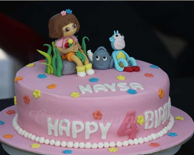 Birthday Cakes For 17 Yr Old Girl Girls Birthday Cakes 17 Cake Wellington