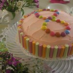 Birthday Cakes For 8 Years Old Girl 6 Easy Birthday Cakes For Girls 8 Year Olds Photo 8 Year Old