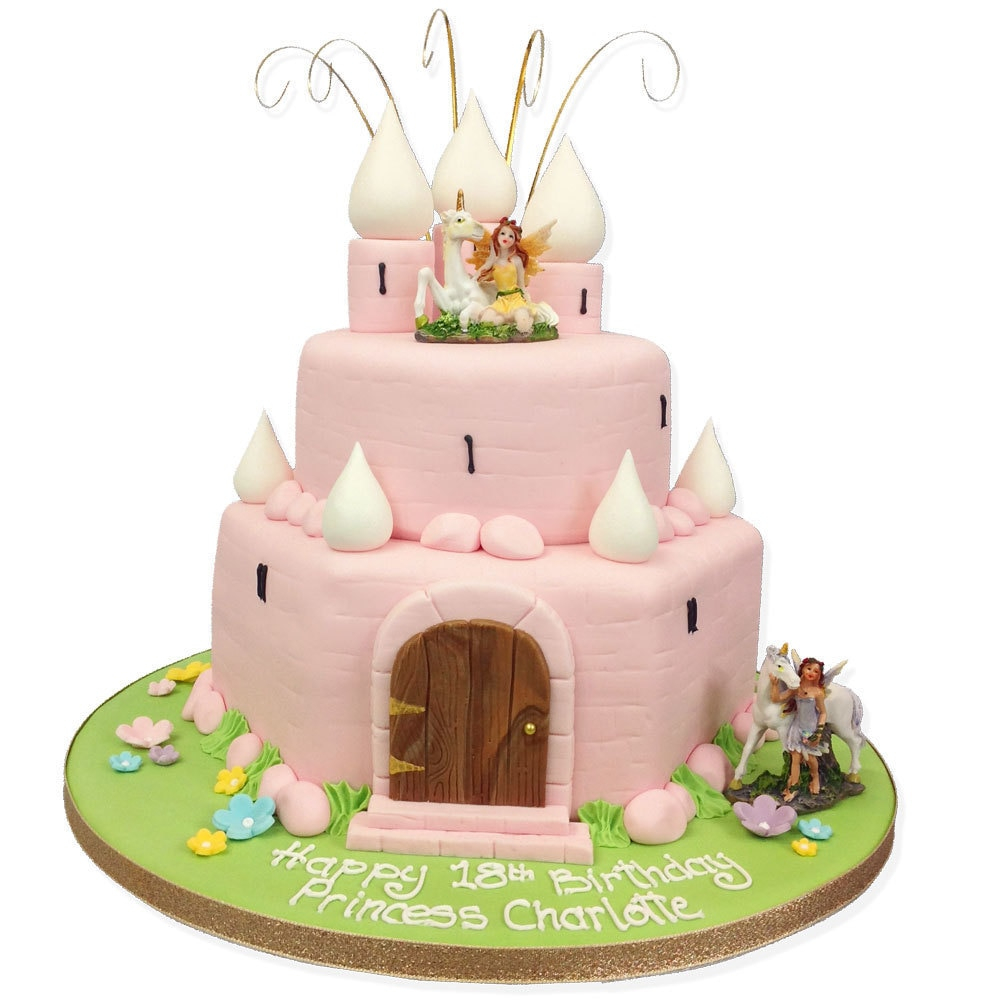 Birthday Cakes For Kids Birthday Cakes For Children Of All Ages