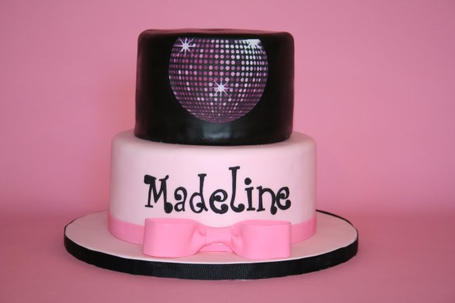 Birthday Cakes For Teenage Girl 24 Awesome Birthday Cakes For Girls From 18 To 21 Years Cakes And