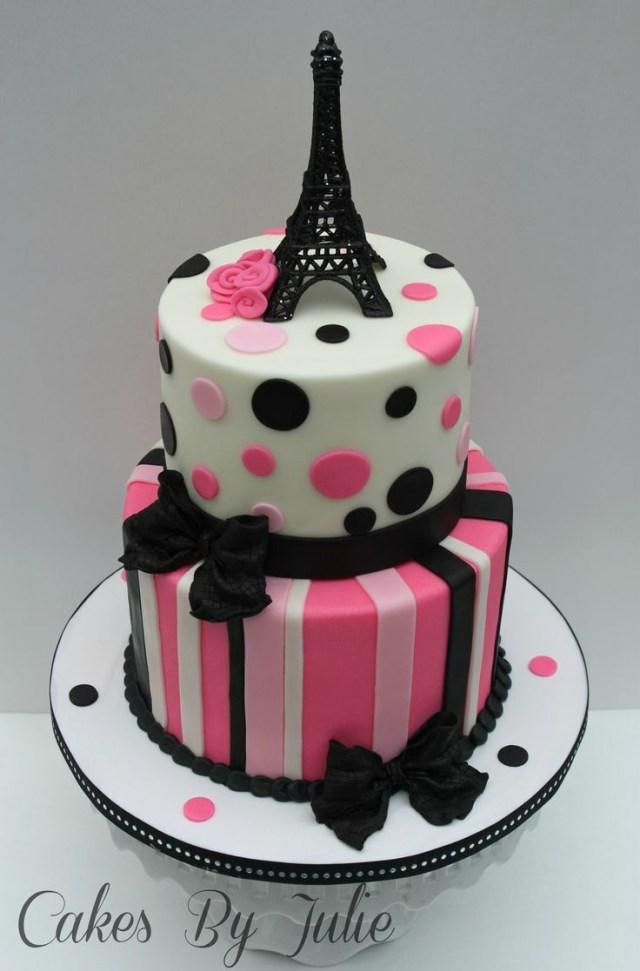Birthday Cakes For Teenage Girl Pin Isabella Dottie Guerra On Deserts Pinterest Birthday Cake