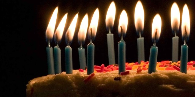Birthday Cakes With Candles For Your Birthday Google Would Like To Remind You That Google