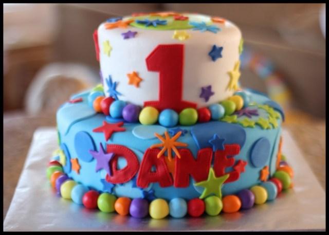 Birthday Party Cakes Ba Birthday Party Cakes Nextculture