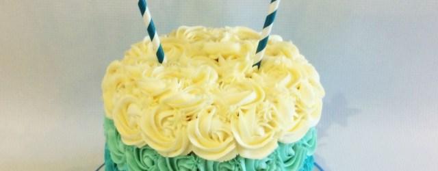 Boy Birthday Cakes Boys First Birthday Smash Cake Addy Birthday In 2019