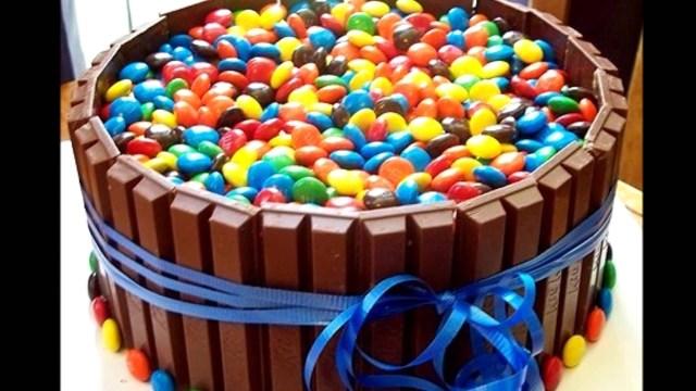 Boy Birthday Cakes Maxresdefault Diy Boy Birthday Cakes Nwtourism