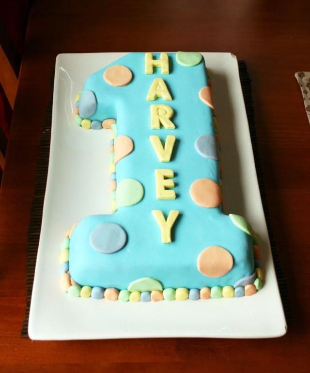 Boys 1St Birthday Cake Designs Firstbirthdaycakeideasforboys Wallfry Wall Art For Small
