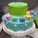 Camo Birthday Cake Cakes At Walmart Custom Tier Ba