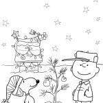 Charlie Brown Coloring Pages Charlie 2bbrown 2bfree 2bcoloring 2bpages Charlie Brown Coloring