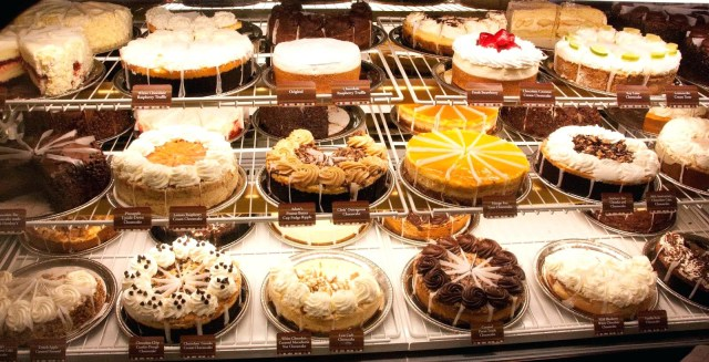 Cheesecake Factory Birthday Cake Cheesecake Factory Birthday Cake S Customer Support Service