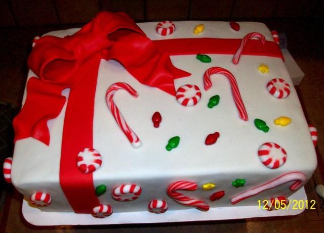 Christmas Birthday Cake Download Christmas Birthday Cake Images Abc Birthday Cakes