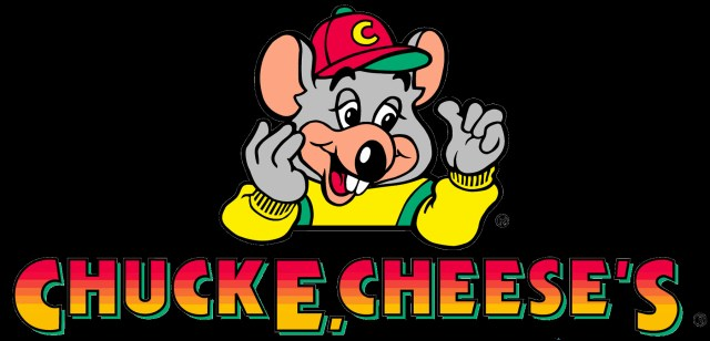 Great Picture Of Chuck E Cheese Coloring Page Albanysinsanity Com
