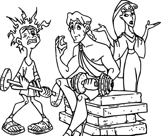 Chucky Coloring Pages Coloring Pages Tiffany Coloring Pages Tiffany Glass Coloring