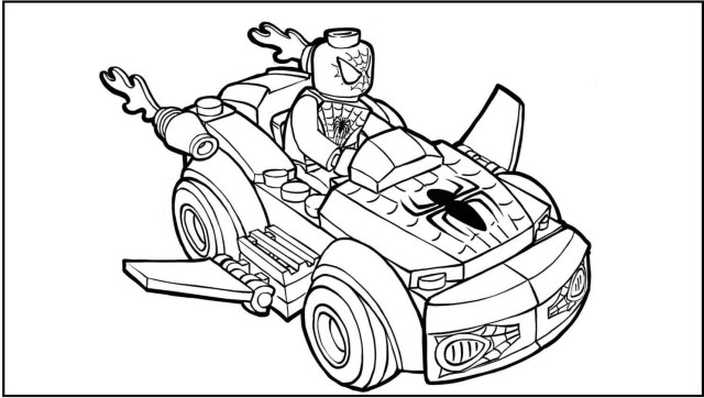 Coloring Pages Spiderman Coloring Page Full Page Coloring Pages Free Printable Monkey For