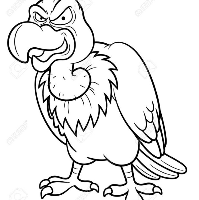 Coloring Pages Spiderman Vulturering Pages Vultures Free Excellent Spider Man Homecoming