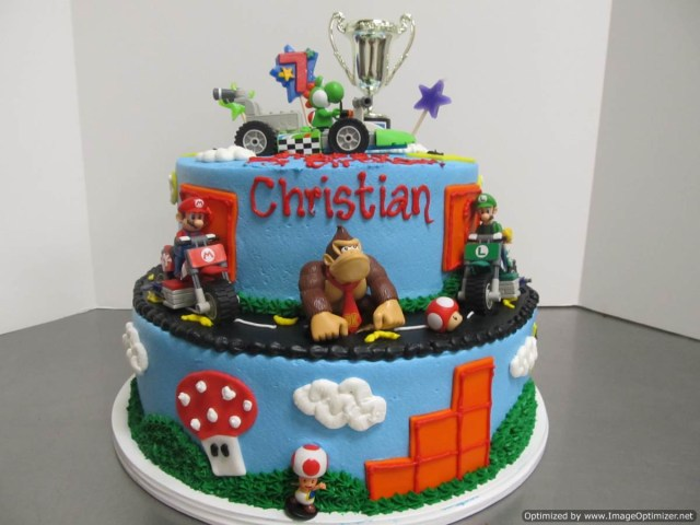 Custom Birthday Cake Ontario Bakery Ontario Bakery Customer Reviews Custom Birthday Cakes