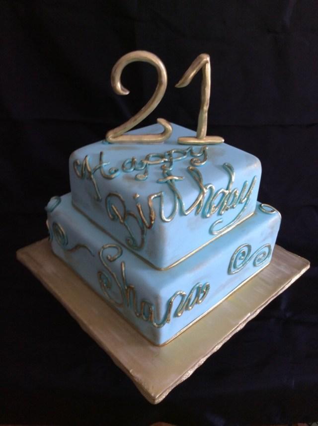 Custom Made Birthday Cakes Custom Birthday Cakes Perth 21st Birthday Cakes Southern Suburbs