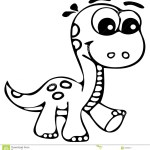 Cute Coloring Pages Cute Coloring Pages Of Ba Dinosaurs Thanhhoacar
