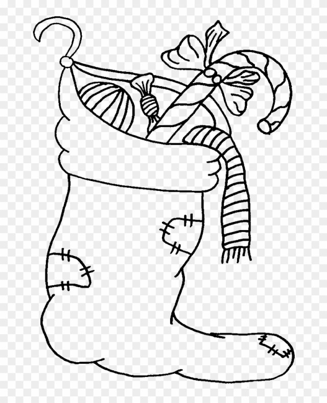 Cute Coloring Pages Cute Girl Coloring Pages Diagnostic Immobilier Me And Curiertech