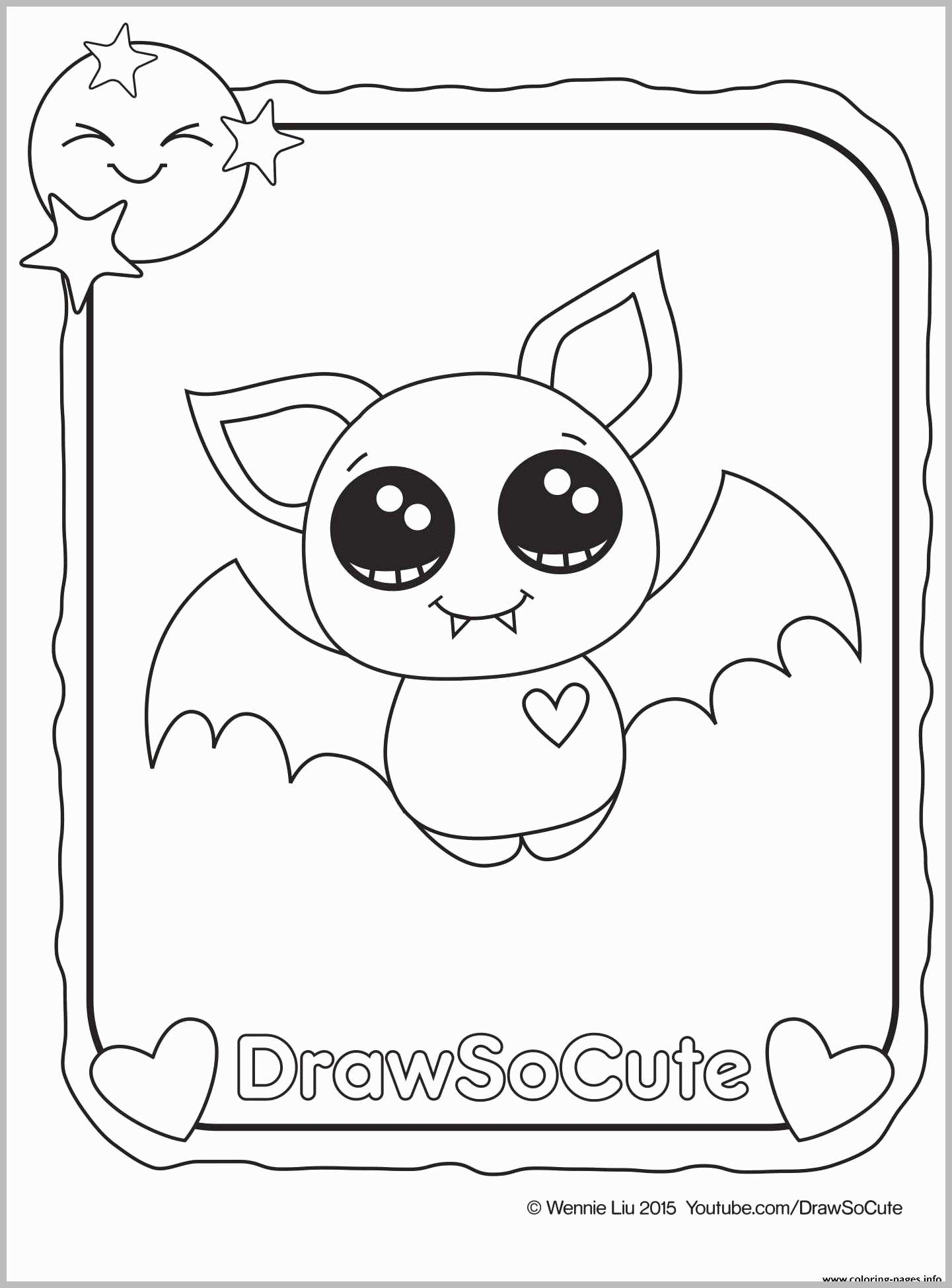 Cute Halloween Coloring Pages Cute Halloween Coloring Pages Great 24 Free Printable Halloween