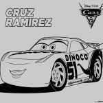 Disney Cars Coloring Pages Disney Cars Coloring Nascar Coloring Pages Race Car Coloring Sheets