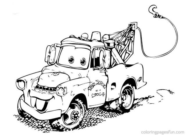Disney Cars Coloring Pages Disney Cars Coloring Pages For Kids 368 Disney Cars Coloring Pages
