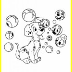 Disney Coloring Pages Free Coloring Page 44 Outstanding Disney Coloring Sheets