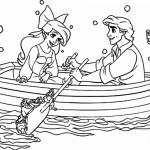 Disney Coloring Pages Free Free Printable Coloring Pages For Kids Disney Printable Coloring
