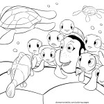 Dory Coloring Pages Coloring Pages 45 Remarkable Nemo And Dory Coloring Pages Nemo And