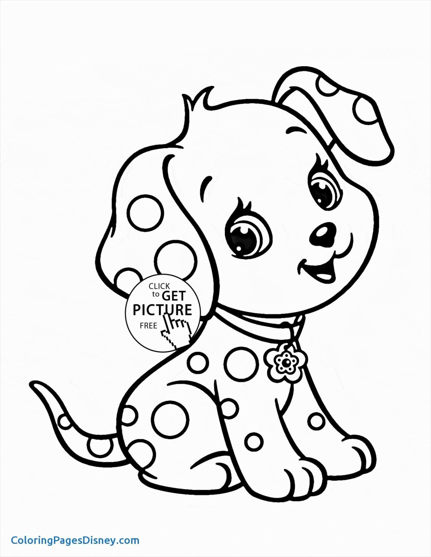 Dory Coloring Pages Finding Nemo Characters Coloring Pages Inspirational Dory Coloring