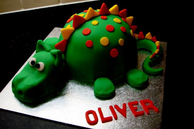 Dragon Birthday Cake Dragon Birthday Cake Amusementparktickets