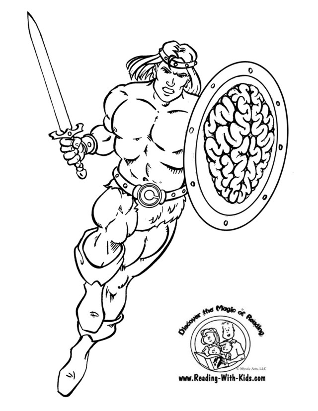 Dragon Coloring Pages Fantasy And Dragon Coloring Pages