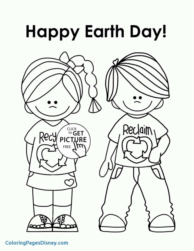 Earth Coloring Pages Printable Earth Coloring Pages Beautiful 46 Www Coloring Page