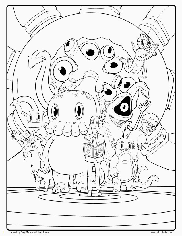 Easter Coloring Pages Religious Easter Coloring Pages Religious Fresh Angry Birds Easter Coloring