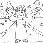 Easter Coloring Pages Religious Preschool Religious Easter Coloring Pages Printable Best Of 127 Best