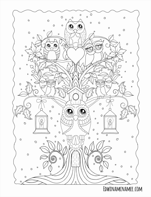 Fantasy Coloring Pages Fantasy Coloring Pages Beautiful Collection 18 Elegant Abstract