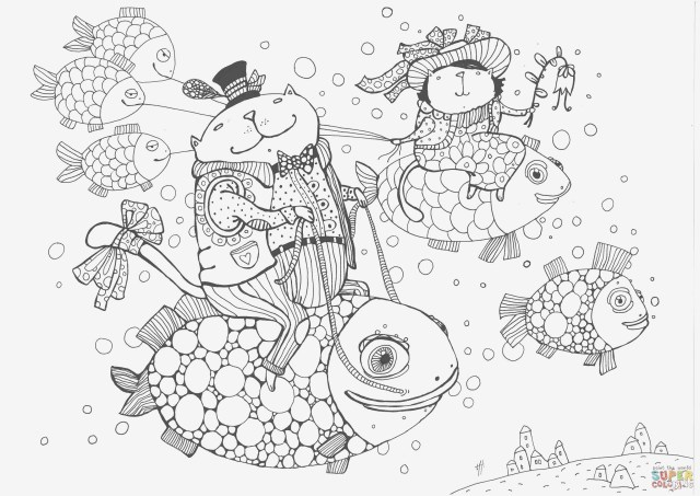 Fantasy Coloring Pages Mythical Coloring Pages Fresh 20 Fantasy Coloring Pages Gallery